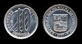 10 centimos 2007 BsF.jpg