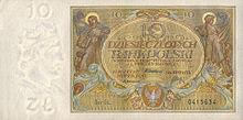 10 złotych 1929 r.  AWERS.jpg