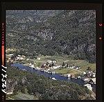 117524 Kvinesdal kommune (9214105231).jpg