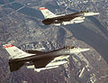 119FW NDANG Over Pentagon Noble Eagle.jpg