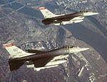 119FW NDANG Over Pentagon Noble Eagle.jpg