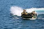 11th Marine Expeditionary Unit (MEU) 141230-M-RR352-163 (16146871816).jpg