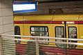 12-03-01-50mm-berlin-07.jpg