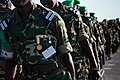 12-09-2011 - Burundian Troop Rotation (6141652737).jpg