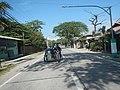 1200San Nicolas, Minalin Santo Tomas Pampanga Landmarks 01.jpg