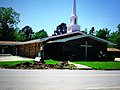 12032633 1142041639149158 4253857696588802850 o First Pentecostal Church Jonesville La.jpg