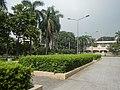 120Mehan Garden Ermita Manila 03.jpg