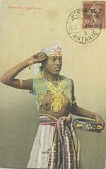120 - Danseuse egyptienne.jpg