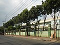 123Barangays Cubao Quezon City Landmarks 14.jpg