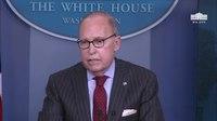 File:12819 White House Press Briefing - Sanctions Venezuela's State-Owned Oil Company Petroleos de Venezuela, S.A..webm