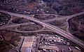 128 and 93 cloverleaf.jpg