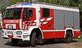 12 FFw Brehna Sachsen-Anhalt Germany.jpg