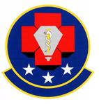 12 Medical Operations Sq emblem.png