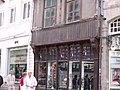 12 rue de Famars (rez-de-chaussée) Valenciennes.jpg