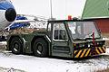 13-02-24-aeronauticum-by-RalfR-044.jpg
