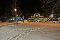 13-04-01-Spindlerův Mlýn v noci (RalfR)-16.jpg