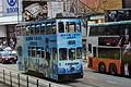 13-08-09-hongkong-by-RalfR-140.jpg