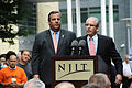 13-09-03 Governor Christie Speaks at NJIT (Batch Eedited) (086) (9684890449).jpg