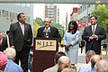 13-09-03 Governor Christie Speaks at NJIT (Batch Eedited) (187) (9688051362).jpg