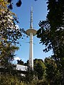 13.1-Sender Goslar, 01-10-2017.jpg