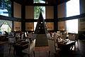 130713 HOKUTEN NO OKA Lake Abashiri Tsuruga Resort Abashiri Hokkaido Japan06s3.jpg