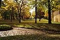 131103 Hokkaido University Sapporo Hokkaido Japan04bs.jpg