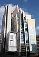 131 rue Pelleport (4451358595).jpg