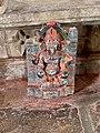 13th century Ramappa temple, Rudresvara, Palampet Telangana India - 174.jpg