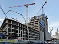 14-03-2019 plac budowy Varso.jpg