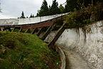 14-05-04-Střední-Smržovka v Jizerské hory-RalfR-08.jpg