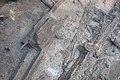 14-11-15-Ausgrabungen-Schweriner-Schlosz-RalfR-104-N3S 4087.jpg