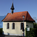 140517-PestkapelleStJosephNeumummen.png