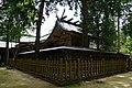 140712 Oasahiko-jinja Naruto Tokushima pref Japan16s5.jpg