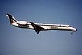 140da - Alitalia Express Embraer ERJ145LR; I-EXMA@ZRH;25.07.2001 (6113151348).jpg