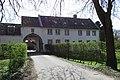 141 Landw. Betrieb, Haus Busch (Wevelinghoven).jpg