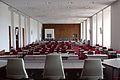 15-06-07-Schweriner-Schloß-RalfR-n3s 7826.jpg