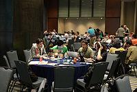 15-07-16-Hackathon-Mexico-D-F-RalfR-WMA 1096.jpg