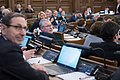 15.februāra Saeimas sēde (39567894804).jpg