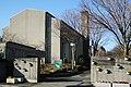 150118 St. Agnes' School Takatsuki Campus Takatsuki Osaka pref Japan02n.jpg