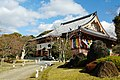 150124 Chishakuin Kyoto Japan03s3.jpg