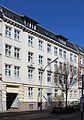 15013 Große Rainstraße 35.jpg