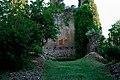 150510 181005 Giardino di Ninfa.jpg