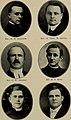 1517-1917. Jubilee volume (1917) (14597588449).jpg