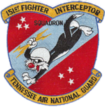 151st Fighter-Interceptor Squadron - Emblem.png