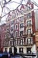 152-156 East 22nd Street.jpg