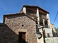 152 Cal Quingles, c. Roca 6 (Artés).jpg