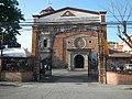 1546San Mateo, Rizal Landmarks Attractions 46.jpg