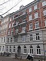 15610 Paulsenplatz 11.JPG