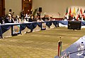 158ava Reunión de países miembros de la OPEP (5251954198).jpg