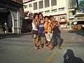 1597San Mateo, Rizal Landmarks Attractions 39.jpg